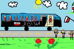 Kl.II_Korzeniewski_Piotr (Copy)
