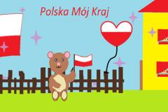 Kl.IVA_Adamczuk_Weronika (Copy)